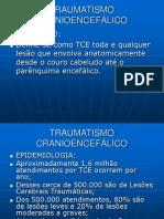 tce_aula