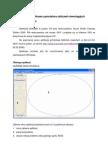 Dokumentacja użytkowa symulatora obliczeń równoległych