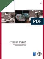 Manual de buenas practicas Plantas de Alimentos para animales (2).pdf