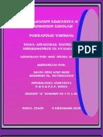 portafolio_plataforma