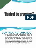 ControlProceso-12I