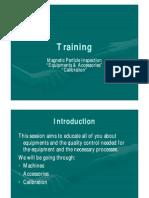 MPI Training [Compatibility Mode]