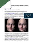 Las Personas Con Esquizofrenia No Ven Esta Ilusión Visual