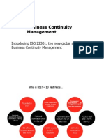 Business-Continuity-Management.pptx