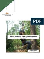 24_Como subir arboles semilleros_MT_para_GILMER.pdf