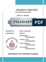 26143593-Nucor-Final