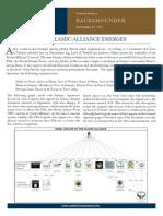Backgrounder_IslamicAllianceEmerges_11Oct