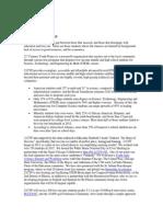 Executive Summary -21cyp- Firehouse