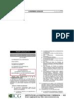 Ley_29873 (Modificatoria de La Ley de Contrataciones)