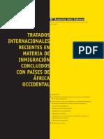 4. Inmigracion España 2008. Asin(4g)8.Indd
