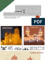 Catedral Cuzco - Lima[1]