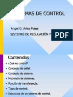 sistemascontrol-140404212500-phpapp01
