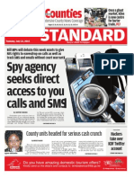 The Standard -2014-07-22