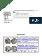 Monede Ale Celtilor de Est La Numismatik Lanz Partea I
