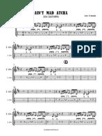 2 guitarra pdf.pdf