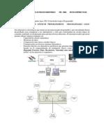 Separata 09 Automatización y Control de Procesos Industriales