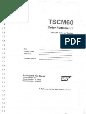 tscm60 and tscm62 pdf download