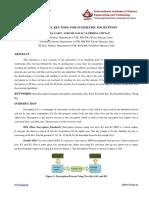 18. Comp Sci - Ijcse - Powerful Key Pool for Symmetric - Karuna Garg