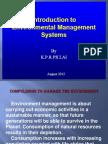 KPRP-EMS