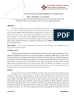 12. Electronics - IJECE - Self Organizing Protocol for High - Vipul .C. Makani