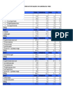 2009-pdf-ftf-1800WEEK1