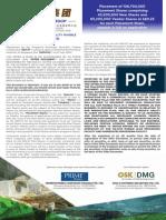 (03)+Terratech+Offer+Document+(Clean)