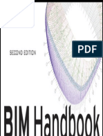 BIM Hand Book Edition 2
