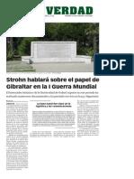La Verdad del Campo de Gibraltar- Strohn hablara sobre el papel de Gibraltar en la I Guerra Mundial.pdf