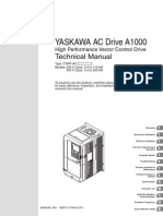 SIEP-C71061627C-02-YAS+A1000+UsersManual