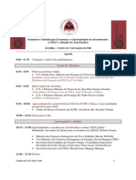 agenda seminrio 24 julho 21 07 2014