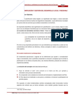 Texto Adjunto Trabajo Práctico 4
