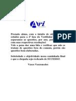 revisao_uece2010_2fase