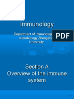 01.immunology