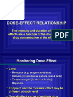 PowerPoint_Dose-effect
