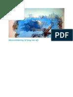 Muurschildering 32
