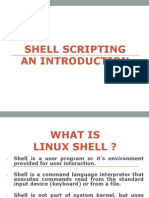 00Z MyPPT MZ( What is Linux Shell )-(56Pg)