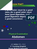 11-Abdomen