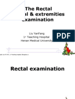 13-spine and the four extremities2