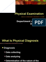 CH1_PHYSICAL_EXAMINATION