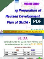 RDP 2035 Presentation