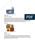 Chess Playing Apps.docx