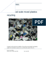 Commercial Scale Mixed Plastics Recycling 19 6 FINAL FINAL VERSION