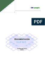 Sentencias ABAP4 - SAP R3
