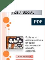 Fobia Social y obsesivo compulsivo.pptx