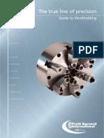 Pratt Pratt Katalog