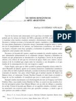 Dialnet-LaFortunaDeCiertosMitosRomanticosYSuPresenciaEnElA-495638