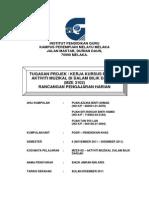 85191361-RPH-MUZIK-5-libre.pdf