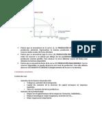 Tema 2las Posibilidades de Produccion