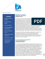 July 2014 Bulletin_document