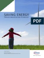 EnergyWhitePaper_Feb08